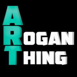 a rogan thing